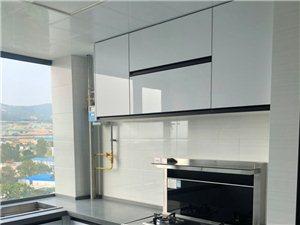 厨房电器维修与安装