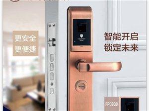 青州顺心开锁公司电话3299110全天服务