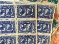 珠海收购邮票、玉器、旧版币、古玩