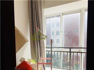 下关城区环境最好规模最大的小区房出售