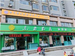 国庆假期初中文化课辅导到黄冈学习方法指导中心