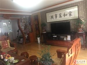 平章府多层三楼三居室 仅售92万