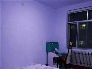 北门组团2室 2厅 1卫