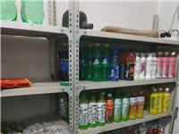 处理货架,展柜冷藏柜。有需要的老板请联系。18093869482